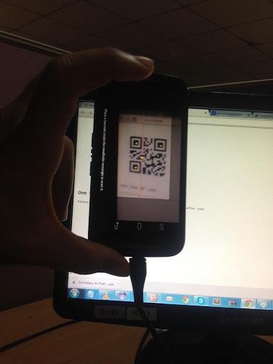 玩商業App|自動電子郵件免費|APP試玩