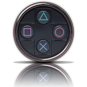 Sixaxis Controller Free