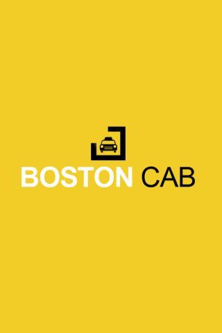 Boston Cab