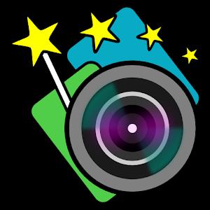 App Easy Chromakey Camera Pro APK for Windows Phone | Download