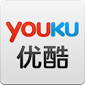 Youku for Pad logo