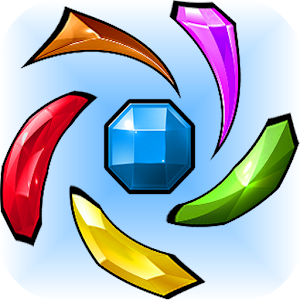 Jewel Mania for PC and MAC