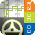 SentinelDrive icon