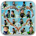 Coeur Heart Photo Maker