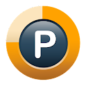 EasyPark Mobile Bermuda icon