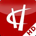 和讯财经新闻HD icon