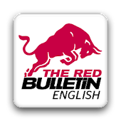 The Red Bulletin - english