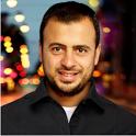 Mustafa Hosny icon