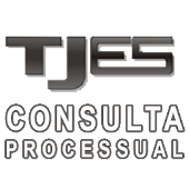 Consulta Processual TJ-ES