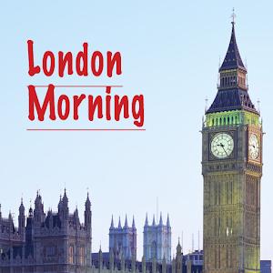 London Morning APK