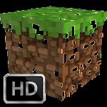 MiniCraft HD v1.7.4