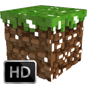 MiniCraft HD
