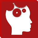 Aptitude & Logical Reasoning icon