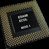 EsamiECDL1