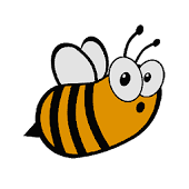 Bee Sound - Best Prank App