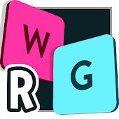 Ruzzle: Word Genius