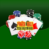 Poker Help - Ultimate Odds