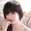 T-ara Boram Photo (Free) icon