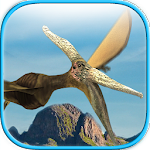 Dino Prehistoric Bird 0.85 Apk