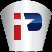 iPatrolMgr