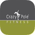 CrazyPole icon