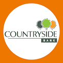 Countryside Bank Mobile icon