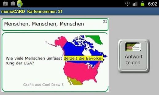 mC-LBox - 4all, 4free – Miniaturansicht des Screenshots