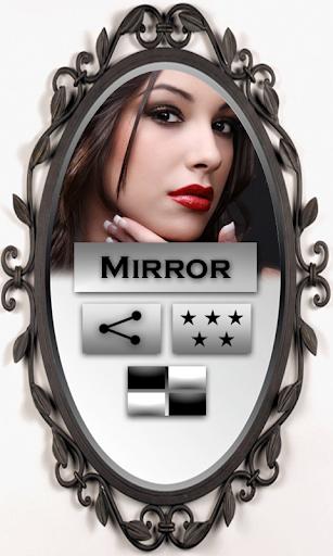 azino mobile com зеркало