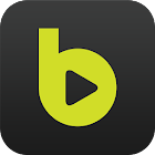 blink-now icon