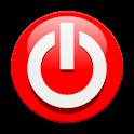 Rebooter (fast reboot) logo