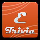 Trivia Energy (Trivia Quiz) icon