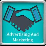 Marketing & Advertising Tips