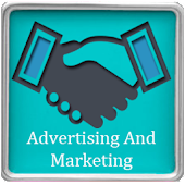 Marketing & Advertising Tips