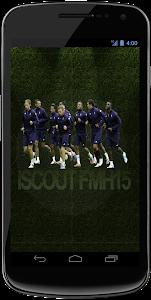 FMH 2015 Scout v1.0.3