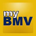 myBMV