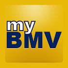 myBMV icon