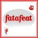وصفات فتافيت icon