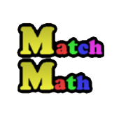 Block Match Math