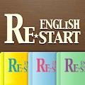[반값이벤트]English ReStart 패키지