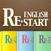 [50%할인]English ReStart Package