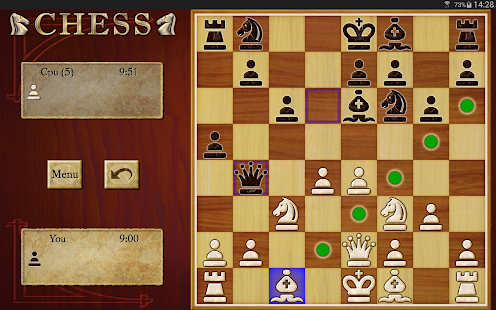 Download Chess Free For PC Windows and Mac apk screenshot 9