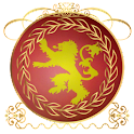 Clock Lannister (unofficial) icon