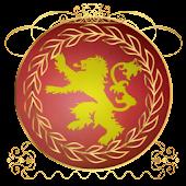 Clock Lannister GameOfThrones