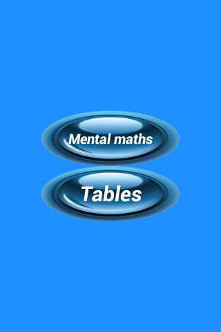 Teach Me Maths Pro