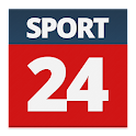 SPORT24 icon