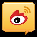 傲游扩展:一键分享(新浪微博) logo
