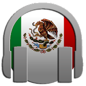Mexican Radio Stations