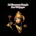 Jai Hanuman Temple LWP icon
