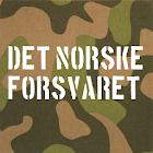 Det Norske Forsvaret icon
