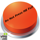 Do Not Press Me Full
